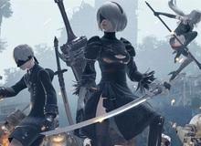 7 game AAA đang giảm giá kịch sàn trên Steam trong tuần đầu tháng 10