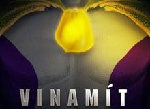 """Vinaman còn chưa ra mắt, netizen đã nhanh trí cho ra đời Vinaleague và dàn siêu anh hùng """"made in Việt Nam"""""""