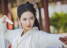 """30 cái """"nhất của nhất"""" đỉnh cao trong 15 bộ truyện Kim Dung, toàn những cái tên """"động trời"""" (P5)"""