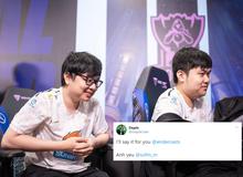 SofM phô diễn đẳng cấp, cộng đồng Esports quốc tế bỗng dưng đồng loạt 'nói tiếng Việt'