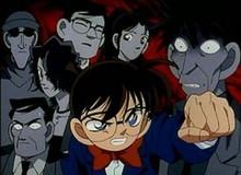 Thám tử lừng danh Conan: 9 nguyên tắc cấm kị mà tác giả không bao giờ thể hiện trong các vụ án, điều số 4 gây sốc