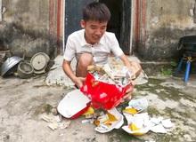 Con trai Bà Tân Vlog quay video dạy cách trộm tiền heo đất, Sở Thông tin và Truyền thông Bắc Giang vào cuộc