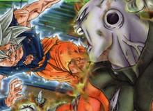Tổng hợp 17 tựa manga cực hot phát hành tháng 10 này, không mua ngay là hết