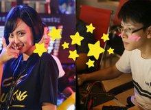 """Chuẩn bị kỷ niệm nửa năm ngày yêu nhau, MC Minh Nghi đăng status đầy mùi mẫn, tâm sự nhiều lần """"lau nước mắt thật lâu"""""""
