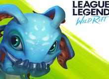 """Chính thức! LMHT: Tốc Chiến Closed Beta sẽ trở lại vào ngày mai tại nhiều thị trường, game thủ Việt lại """"bị buồn"""""""