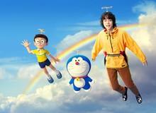 Stand By Me Doraemon 2 chính thức tung trailer, cùng Nobita và Mèo Ú trở về tuổi thơ đầy thú vị