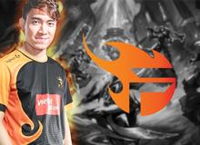 SỐC: Đội trưởng GAM Esports - Levi sắp gia nhập Team Flash?