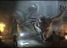 Điểm danh những bộ phim quái vật không gian từng gây sốt màn ảnh rộng!