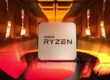 AMD ra mắt CPU Ryzen 5000 series thế hệ mới, hiệu năng đơn/đa nhân mạnh nhất lịch sử PC Gaming