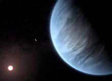 """Ngoài Vũ trụ rộng lớn, đây là những hành tinh """"đáng sống"""" hơn cả Trái Đất"""