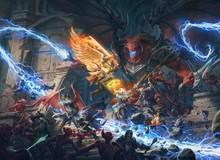 Diablo 4 và những tựa game RPG bom tấn hứa hẹn sẽ sớm ra mắt trong thời gian tới