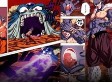 """Dragon Ball Super: 4 nhân vật phản diện đã được Goku cho ăn đậu thần, người an phận kẻ thì """"lật mặt"""" như bánh tráng"""