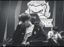 SwordArt và SofM bật khóc, cả đội Suning như mất hồn sau thất bại Chung kết CKTG 2020