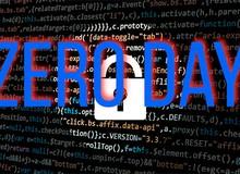 Chuyên gia Google tìm thấy một lỗ hổng zero-day nghiêm trọng trong Windows