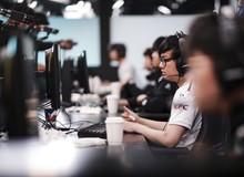 LMHT: Những sự thật thú vị và ấn tượng sau trận chung kết giữa Suning và DAMWON Gaming