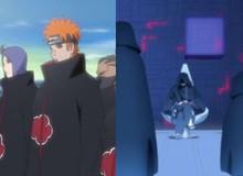 """Bên cạnh Akatsuki, đây là 7 """"tổ chức"""" tội phạm có quy mô và ảnh hưởng lớn trong Naruto và Boruto"""