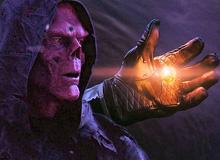 Avengers: Endgame: Đây là nguyên nhân khiến Red Skull không bao giờ có thể lấy được Viên đá Linh hồn