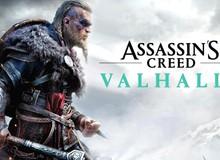 Phát hiện lỗi lớn, nam game thủ thu lợi cả triệu đồng khi mua Assassin's Creed Valhalla