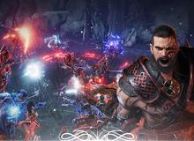 Tải ngay A3: Still Alive - Siêu phẩm MMORPG kết hợp Battle Royale bản Global vừa ra mắt