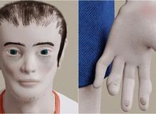 Nếu đang chơi game mà thấy tay có triệu chứng nguy hiểm này thì hãy dừng lại ngay trước khi quá muộn