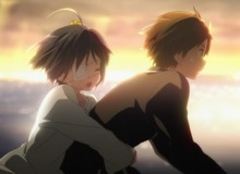 5 yếu tố quan trọng để có tuyệt tác anime là như thế nào?