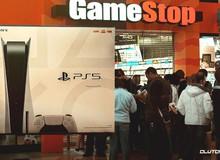 Rất nhiều game thủ quyết định nghỉ làm vào ngày PS5 chính thức được bán