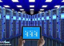 Multi Data Center Tier 3: Nâng cấp hạ tầng - Loại bỏ nỗi lo sập hệ thống bất ngờ của doanh nghiệp thời đại số