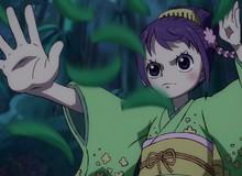 Dự đoán One Piece chap 996: Otama phối hợp cùng Usopp, Marco chặn đầu Big Mom?