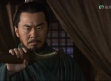 Lý do Tào Tháo phải mượn Thất tinh bảo đao để hành thích Đổng Trác