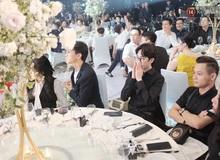 ViruSs khóc huhu trong đám cưới Xemesis vì ai cũng có cặp có đôi hạnh phúc còn mình thì lẻ bóng