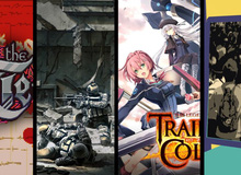Tổng hợp game miễn phí ngày 15/11: This War of Mine, Trails of Cold Steel III, The Textorcist…