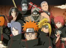 Những tổ chức tội phạm khét tiếng nhất trong thế giới anime (P.1)