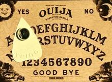 10 'hiện tượng ma quỷ' bí ẩn được vén màn dưới góc nhìn khoa học (P.2)