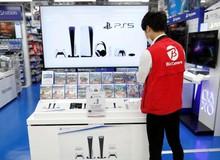 Dự báo PS5 sẽ được giảm giá vào tháng 6 năm sau, game thủ sẽ tiết kiệm cả triệu đồng