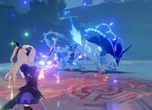 Vì sao game thủ Genshin Impact mỗi khi tìm ra bug lại vui mừng khôn xiết?