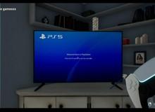 Không cần bỏ mấy chục triệu, chỉ cần vài click chuột là được mở hộp và chơi PS5 hoàn toàn miễn phí