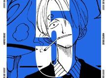 One Piece còn 5 chương nữa là sẽ cán mốc con số 1000, nói thật đi bạn có muốn Sanji tỏa sáng?