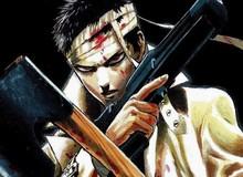 """One Punch Man: Zombie Man khi vượt qua được giới hạn bản thân liệu có đạt đến cấp độ của """"thánh phồng"""" Saitama?"""