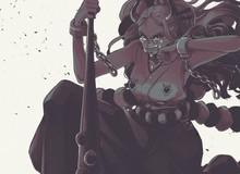 Spoiler One Piece chương 996: Law tìm thấy khối Poneglyph, Yamato bảo vệ Momonosuke bằng mọi giá