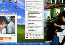 Kỷ niệm ùa về nhân ngày tròn 23 năm Internet xuất hiện tại Việt Nam