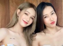 Gia đình streamer giàu nhất Việt Nam - Xemesis khéo chọn con dâu quá, cô nào cũng xinh đẹp hết phần người ta