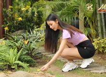 Thí sinh Miss & Mister VLTK 15 tự tin thể hiện cá tính: Từ dịu dàng cho đến bụi bặm,