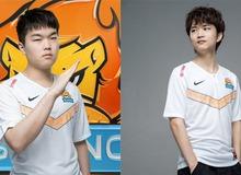 LMHT: Riot Games vinh danh những pha xử lý hay nhất thế giới, 2 tuyển thủ Suning chễm chệ ngôi đầu