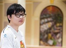 LPL công bố thể thức bình chọn All-Star 2020, fan Việt gặp khó khăn lớn nếu muốn vote cho SofM