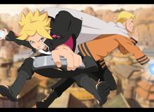 Boruto: 3 điều mà tác giả của Naruto cần làm để hồi sinh Boruto, quyết tâm thôi là chưa đủ