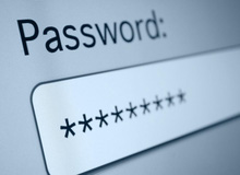 """""""anhyeuem"""" trở thành một trong những mật khẩu được sử dụng nhiều nhất thế giới"""