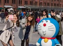 Doraemon và những bài học vẫn còn nguyên giá trị sau 50 năm