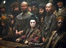 """Chuyện về """"Nữ hoàng Hải tặc"""" khét tiếng gieo rắc kinh hoàng tại Trung Quốc: Từ kỹ nữ thành cướp biển quyền lực và tàn bạo bậc nhất lịch sử"""