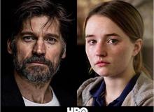 Tin vui cho game thủ, HBO chính thức bấm máy bộ phim The Last of Us