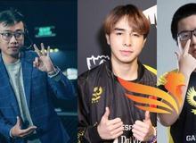 BLV Hoàng Luân: 'Có Zeros và Dia1 thì SBTC Esports chắc chắn nằm trong top 2 đội mạnh nhất VCS'
